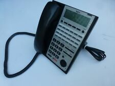 DSL/Phone (RJ-11) Business Telephones with 10 - 14 Lines