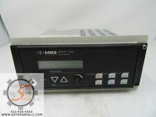 137746-G1 / MKS CONTROLLER-GBROR INSITU FLOW VERIFIER (54-123388A15) / MKS