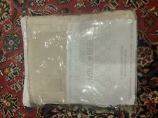 New ListingHumble Bebe Multipurpose Cloth Diapers