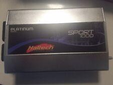 Haltech Platinum Sport 1000