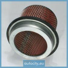 Samurai MD603932 Air Filter/Filtre a air/Luchtfilter/Luftfilter