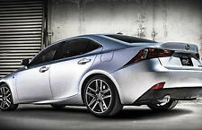 "MAGNAFLOW 2014+ LEXUS IS200T IS250 IS350 2.5L 3.5L V6 SEDAN 2.5"" EXHAUST SYSTEM"
