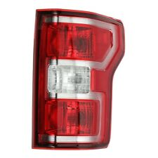 New Oem 18 20 Ford F 150 Right Rear Passenger Tail Light Lamp Taillight Assembly