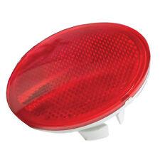 reflektoren f rs auto f r ford g nstig kaufen ebay. Black Bedroom Furniture Sets. Home Design Ideas