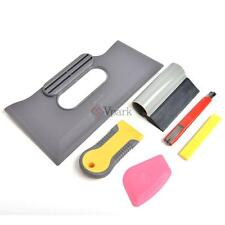 Professional Window Tinting Tools kit FOR HOUSE Home application of tint film