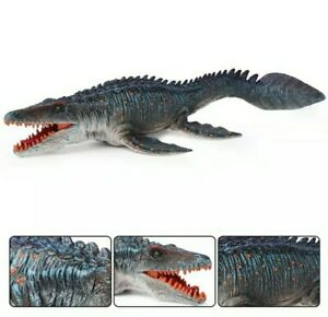 Figurine Mosasaurus Jurassic World