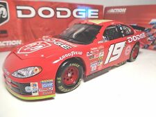 Jeremy Mayfield #19 2003 Dodge Intreprid R/T 1:24 Scale 1 of 4,584