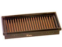 FILTRO ARIA SPRINT FILTER GILERA NEXUS 500, PIAGGIO X9 500, CODICE PO77S