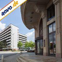 Städtereise Hamburg - 3 Tage 4-Sterne-Superior-Hotel für 2 Personen