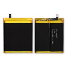 Batería BLACKVIEW BV7000 BV7000 PRO 3500mAh - Bateria interna repuesto recambio