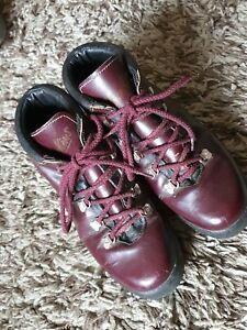 Buy Hawkins Boots in Men's Hiking Shoes
