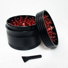 Thunder grinder 50mm