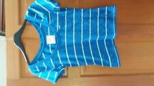 Hollister Striped Plus Size Tops & Shirts for Women
