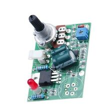 A1321 For HAKKO 936 Soldering Iron Control Board Controller Station Thermostat S