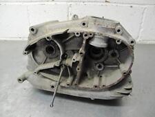 Set of Engine Crank Cases Ducati 250cc Narrow Case    AG1