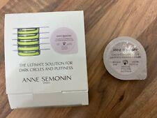 Anne Semonin Paris Eye Express Radiance Ice Cube Anti Dark Circles Puffiness 4ml