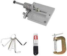 Leather Strap Cutter Leather Belt Cutting Machine/Tool (Max Cutting Width:60Mm)