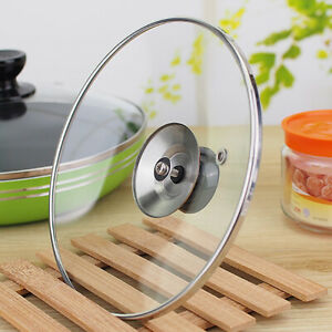 new Replacement Knob Handle For Glass Lid Pot Pan Cover Cookware Kitchen Tool