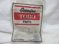 TORO NEW GEAR 39-7730