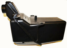 Chevrolet GM OEM 10-15 Camaro-Engine Coolant Recovery Tank 22902563