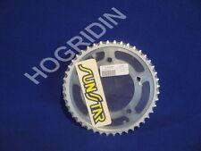 Sunstar 2- 448344 44 tooth rear sprocket Honda 04- 06 97 -00 cbr600 98 -07 vt750