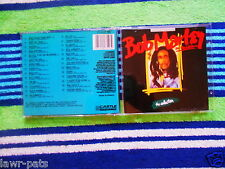 Bob Marley and the Wailers - The Collection  - 27 TRACK CD - best/hits LEGEND