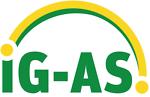 IG-AS Shop