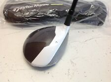 New 2017 TaylorMade M2 Tour 3HL Wood 16.5dg Kurokage 70 Regular Graphite