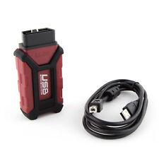 BMW Motorrad Diagnosesystem GS 911 USB OBD Enthusiast 10VIN BMW und Husqvarna