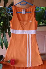 Tunique Adidas ou mini robe comme NEUVE T34