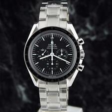 2018 Omega Speedmaster Professional MOON WATCH HESALITE 42mm 311.30.42.30.01.005