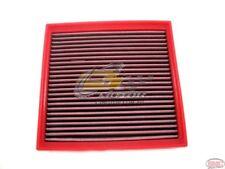 BMC CAR FILTER FOR OPEL ASTRA J/ASTRA J GTC 2.0 16V TurboOPC(HP 280|Year 12>)