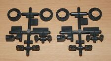 Tamiya 42106 TRF416 Chassis Kit/42184 TRF417 Chassis Kit, 9114053 K Parts, NIP