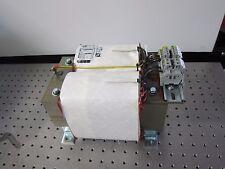 Michael Riedel RSTS 4200 Transformer (4200 VA/ Pri 460V / Sec 230V)
