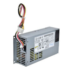 190W Power Supply DPS-200PB-185 B for Delta 100-240V 3.5A 47-63HZ