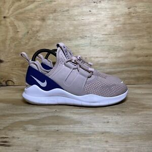 Nike Free RN CMTR 2018 (AA1620-200) Shoes, Men's Size 7, Diffused Taupe
