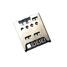 NOKIA LUMIA 1320 SIM CARD READER SLOT N1320