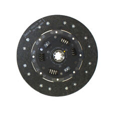 """FCP1150 Clutch Disc for BMW 2800 74-69, 528i 81-79 2.8L O.D.9–1/2"""" S.1–1/8"""",T.10"""