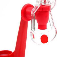 BARRA a testa in giù per Soda COCA COLA BERE Bottiglia Fizz Saver Dispenser Macchina dell'Acqua