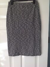 Ladies skirt from New Look size 12
