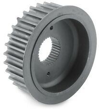 Andrews Transmission Power Ratio Belt Pulley - 30T - 290306