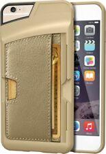 Genuine CM4 Ultra Slim Kickstand Q Card Wallet Case for iPhone 6 Plus / 6s Plus