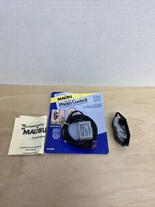 Intermatic Malibu Remote Photo Control Dusk Dawn Remote Control LV812PR New