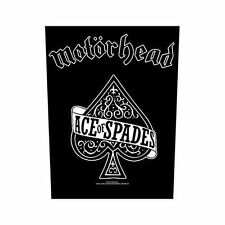 Aufnäher für Musikfans Motörhead