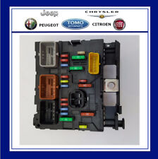 car fuses \u0026 fuse boxes for peugeot for sale ebay Peugeot 207 Interior