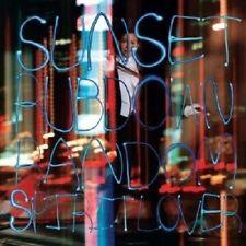 Sunset Rubdown - Random Spirit Lover  CD ALTERNATIVE POP ROCK Neuware