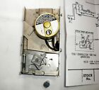 Coin+Mechanism+For+A+1940%27s+Coin+Operated+RCA+MI-13174+Hotel+Radio%2C+Parts
