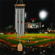 WOODSTOCK CHIMES  - Take Me Out to the Ball Game Chime - NEW JULY 2017  TMOC