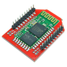 HC-05 Bluetooth Bee Master & Slave Module with Bluetooth XBee for Arduino