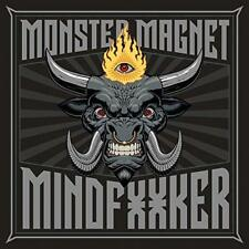 Monster Magnet - Mindf***** (NEW 2 VINYL LP)